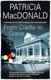 Cover From Cradle to Grave