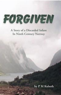 Cover Forgiven