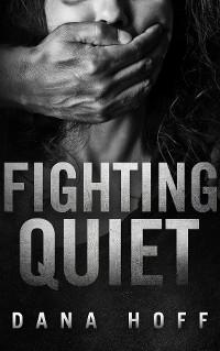 Cover Fighting Quiet