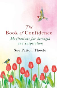 Cover Book of Confidence