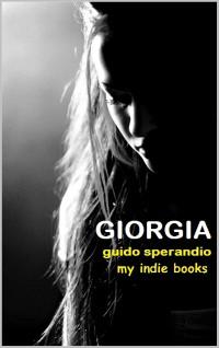 Cover GIORGIA