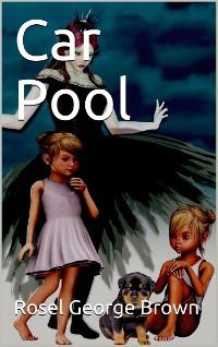 Cover Car Pool