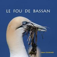 Cover Le fou de Bassan