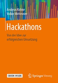 Cover Hackathons