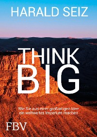 Cover Think Big