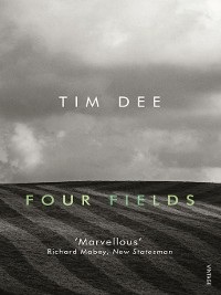 Cover Four Fields