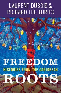 Cover Freedom Roots