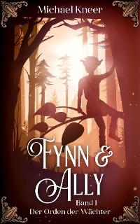 Cover Fynn & Ally