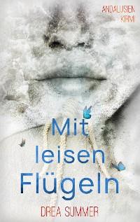 Cover Mit leisen Flügeln