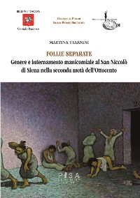 Cover Follie separate