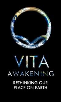 Cover Vita Awakening