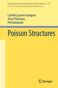 Cover Poisson Structures