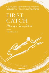 Cover First, Catch