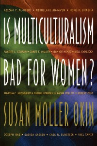 Cover Is Multiculturalism Bad for Women?