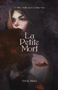Cover La Petite Mort