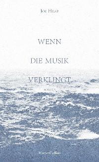 Cover Wenn die Musik verklingt