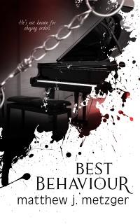 Cover Best Behaviour