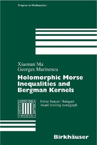 Cover Holomorphic Morse Inequalities and Bergman Kernels
