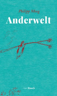 Cover Anderwelt