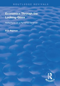 Cover Economics Through the Looking-Glass