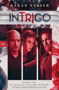 Cover INTRIGO