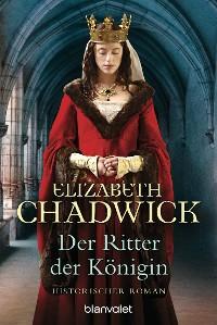 Cover Der Ritter der Königin