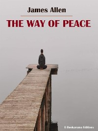 Cover The Way of Peace