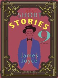 Cover The Best Short Stories - 9