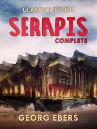 Cover Serapis Complete
