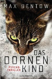 Cover Das Dornenkind