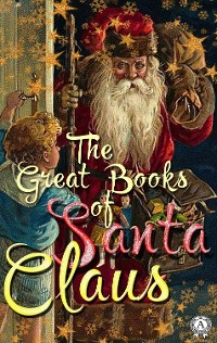 Cover The Great Books of Santa Claus
