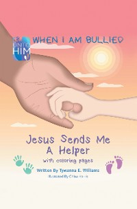 Cover When I Am Bullied