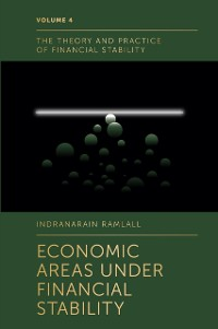 Cover Economic Areas Under Financial Stability