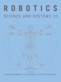 Cover Robotics