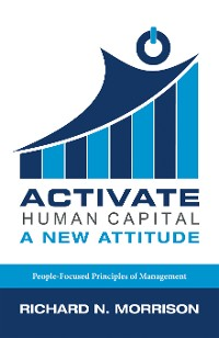 Cover Activate Human Capital