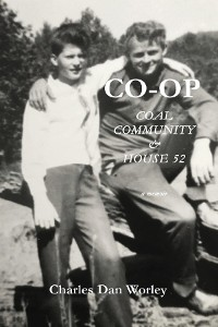 Cover Co-op