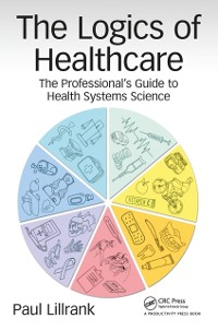 Cover Logics of Healthcare