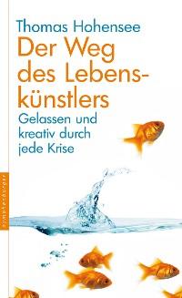 Cover Der Weg des Lebenskünstlers