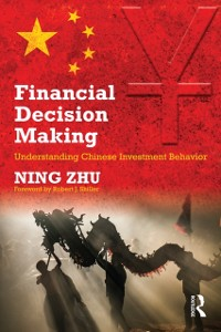 Cover Financial Decision Making
