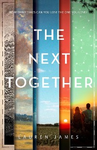 Cover The Next Together