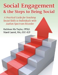 Cover Social Engagement & the Steps to Being Social