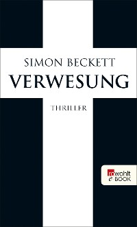 Cover Verwesung