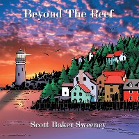 Cover Beyond the Reef