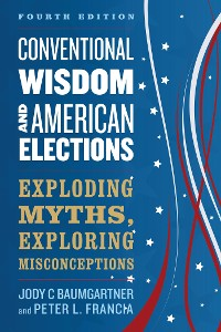 Cover Conventional Wisdom and American Elections
