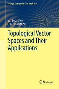 Cover Topological Vector Spaces and Their Applications
