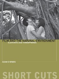 Cover Film and the Natural Environment