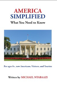 Cover America Simplified