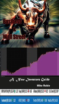 Cover Business & Wall Street