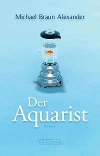 Cover Der Aquarist