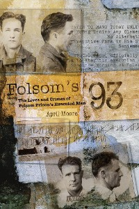 Cover Folsom's 93